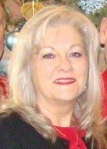 Susan Cummings 2